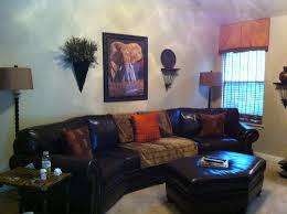 Safari Living Room Decor Living Room Home Decor African Themed Living Room Ideas