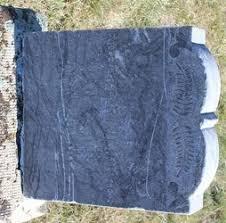 Robert Roland Jennings (1891-1914) - Find A Grave Memorial