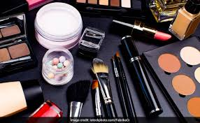 what do terms like organic vegan and free on makeup labels really means now it s time to find out