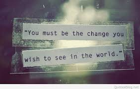 Wise Quotes About Change Enchanting Wise People Words Quotes HD 48 48