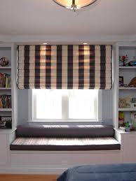 Small Bedroom Window Treatments Bedroom Decor Good Idea For Bedroom Window Treatments With Large
