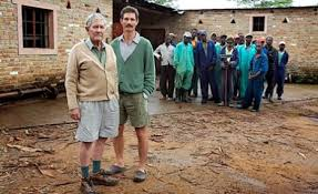 Image result for racism  in zimbabwe
