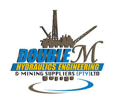 Double m hydraulics engineering and mining suppliers
