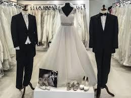 The Wedding Shop Dubai Jumeirah Groom Usher Attire Insydo