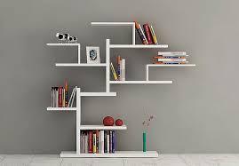 Book Storage Online