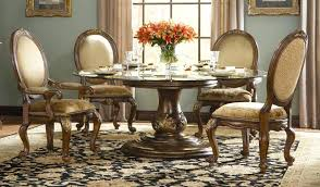 Decorative Balls Hobby Lobby Dining Room Table Floral Arrangements Coffee Tables Decorative 30