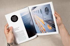 coffee table book printing awesome coffee table book layout google search