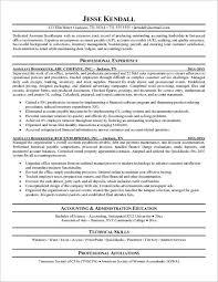 Bookkeeper Resume Amazing Bookkeeper Resume Samples Kenicandlecomfortzone