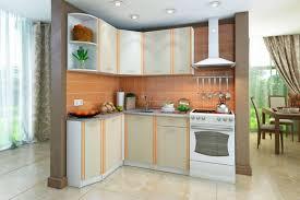Купить <b>Бланка</b> СТЛ.123.00 <b>Кухонный гарнитур левый</b> Белый/Дуб ...