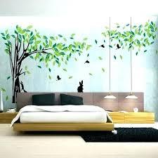 tree wall art decals wall arts vinyl wall art trees wall art decal wall sticker art tree wall art decals