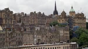 Cosa visitare e cosa vedere a Edimburgo