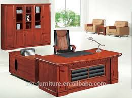 beautiful office furniture. classic office desks furniture suppliers and beautiful