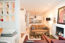 decorating one bedroom apartment. How To Decorate A One Bedroom Apartment Decorating L