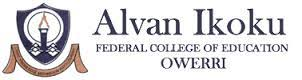 Image result for Alvan Ikoku College of Education