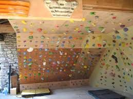 diy bouldering wall wall lovely best climbing images on of wall fresh diy freestanding bouldering wall