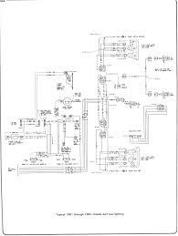 2 pin flasher relay wiring diagram blackhawkpartners