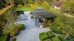 maintenance tips how to make your patio cover winter proof