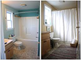 bathroom remodel before and after. Best Designs Ideas Of Interesting Bathroom Remodel Before And After In Master Toilet X A
