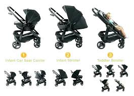 stroller and car seat combo stroller combo reviews best baby car seat and stroller modes stroller