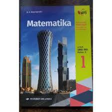 Jawaban soal bhs inggris paket hal 165 kelas x. Kunci Jawaban Matematika Wajib Kelas 10 Kurikulum 2013 Sanjau Soal Latihan