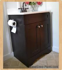 free woodworking plans bathroom cabinet. bathroom vanity woodworking plans woodshop free cabinet