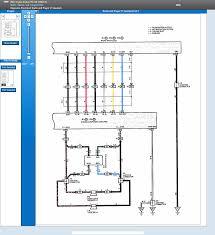 toyota avalon radio wiring diagram picture wiring diagram 2000 toyota avalon jbl radio wiring diagram wiring diagram load toyota avalon radio wiring diagram picture