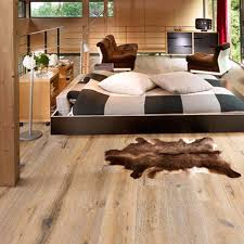 kahrs artisan oak imperial corn engineered wood flooring