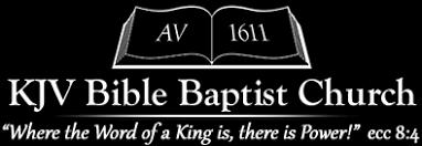 File Faith Baptist Church  Snyder  TX IMG      JPG   Wikimedia Commons Faith Fellowship Community Church