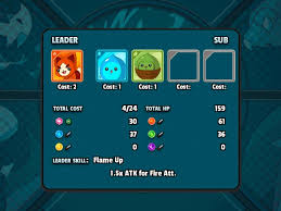 Dynamons Evolutions Game Free Download