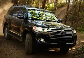 2018 toyota land cruiser. contemporary cruiser 2018 toyota land cruiser hybrid u2013 full size luxury suv to toyota land cruiser