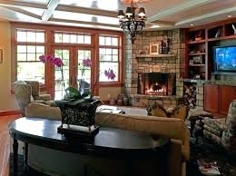 living room with corner fireplace decorating ideas full size of for rooms fireplaces