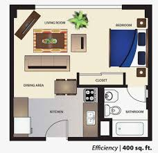 house plans under 1000 sq feet luxury 500 square foot tiny house 500 sq ft apartment
