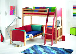 l shaped bunk l shaped bunk bed diy l shaped bunk bed plans