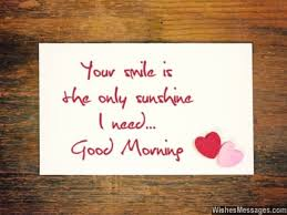 Morning Love Quotes Gorgeous Free Good Morning Love Quotes For Him Pictures Love Free Quotes