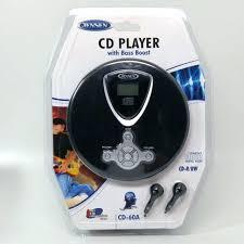jensen portable cd players portable player portable player with am radio jensen portable cd players