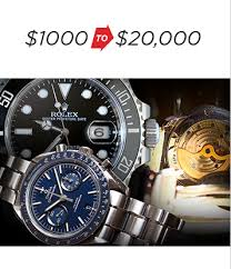 buying watches guides expert advice ablogtowatch mid range luxury watch buying guide 1000 to 20 000