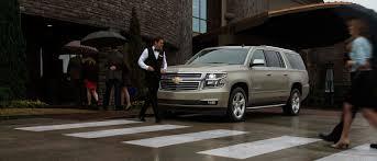 2015 Chevrolet Suburban Bradenton Tampa | Cox Chevy