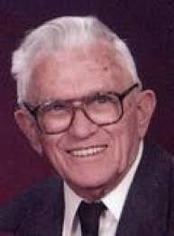 Harold Arnold | Obituaries | gettysburgtimes.com