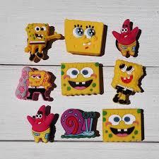 Spongebob Bedroom Furniture Online Get Cheap Spongebob Furniture Aliexpresscom Alibaba Group