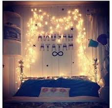 bedroom ideas tumblr christmas lights. Plain Lights Tumblr Christmas Lights Bedroom 30 Best Rooms Images On Pinterest Dream  Bedroom Ideas And  In Ideas E