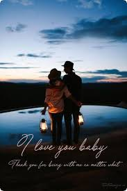 Romantic Love Messages For Him With Images Textmessageseu Stunning Love Quotes Messages For Him