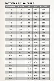 Nael Coce Stussy Size Guide