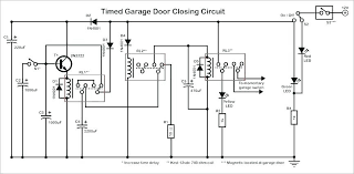 in addition genie garage door openers on sears door sensors wiring for garage wiring diagram schematic wiring diagram technic in addition genie garage door openers on sears door sensors wiring