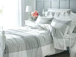 king size duvet cover dimensions king size duvet covers cover dimensions king size duvet cover measurements south africa