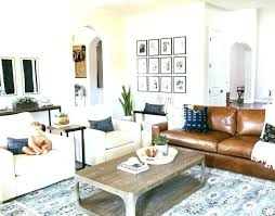 throw pillows for brown leather couch accent pillows for brown