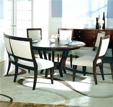 glass dining table 6 chairs 6