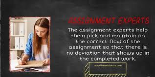 assignment help experts com blog post assignment help experts
