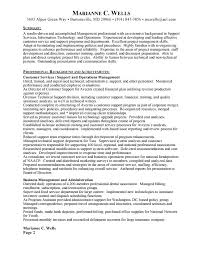 Resume Objective For Customer Service LinnBenton Community College Writing Help objective customer 90