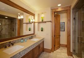 mountain modern furniture. mountain modern bathroom contemporarybathroom furniture