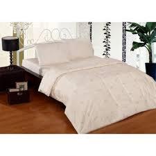 <b>Одеяла</b>, Текстиль. Привлекательные цены Россия